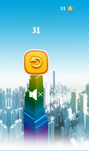 game skyscraper