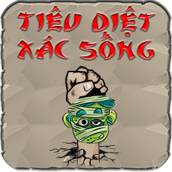 tieu-diet-xac-song-ic250